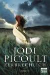 picoult-joli-zerbrechlich
