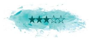 drei-sterne