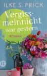 ilke-s-prick-vergissmeinnicht-war-gestern_pan-tau-books-ein-buchblog