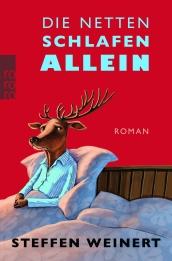 pan-tau-books-ein-buchblog_die-netten-schlafen-allein