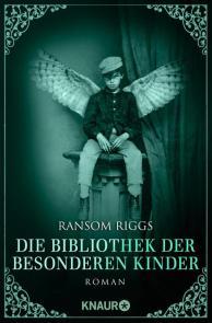pan-tau-ein-buchblog_die-bibliothek-der-besonderen-kinder