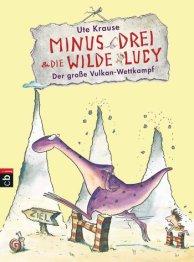 ute-krause-minus-drei-und-die-wilde-lucy_-pan-tau-books-ein-buchblog
