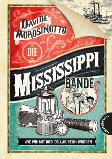 U_Morosinotto_MississippiBande_F17.indd