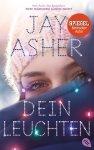 jay-asher-dein-leuchten_cover