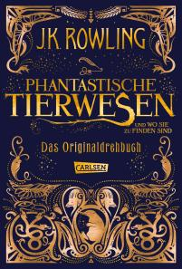 phantastische-tierwesen_cover