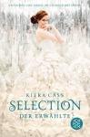 selection-der-erwaehlte_pan-tau-books-ein-buchblog
