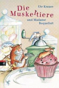 die-muskeltiere-und-madame-roquefort_cover