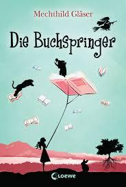 die-buchspringer_cover2